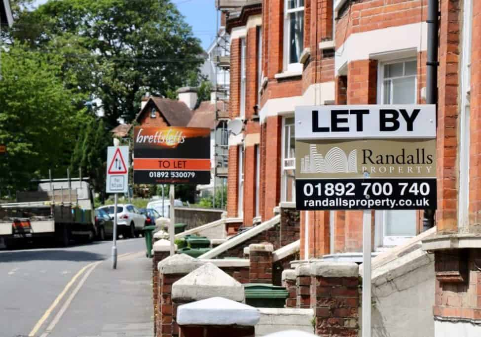Image-May-2020-Blog-1-Buy-to-Let