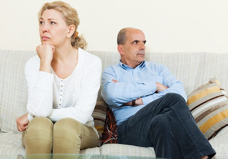 how-to-prevent-your-divorce-destroying-your-wealth